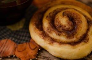 Cinnamon rolls_3