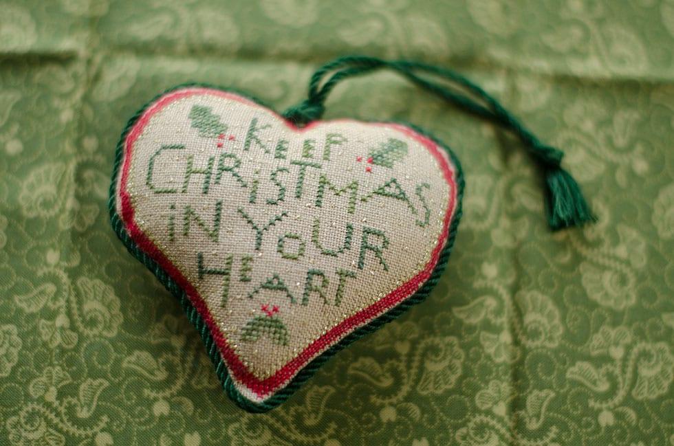 christmas_ornament
